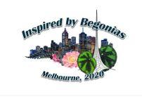 begonia convention logo large
